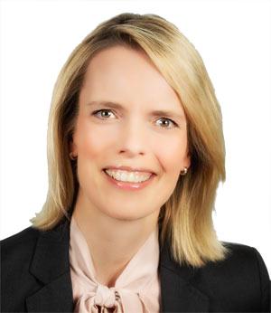 Annemarie Schlüter