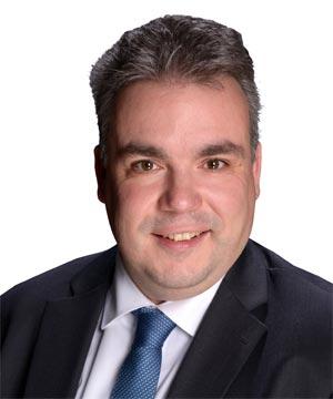 Christian Fastenrath