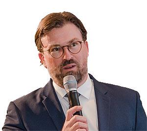 Gunnar Knierim