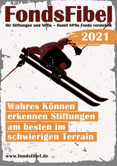 fondsFibel 2021