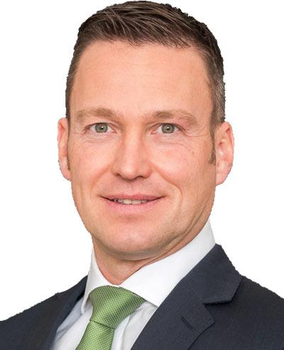 Olaf Brandenburg