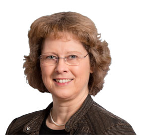 Christiane Wicht-Stieber