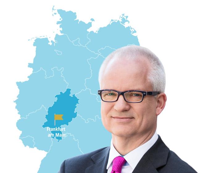Dr. Dirk Söhnholz
