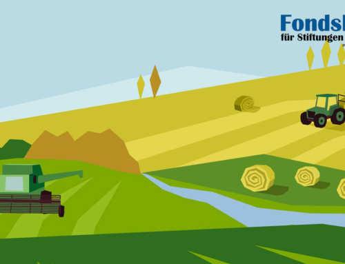 HVB Stiftungsportfolio – Fonds 1