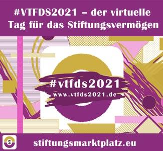 vtfds2021