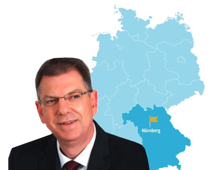 Wolfgang Juds