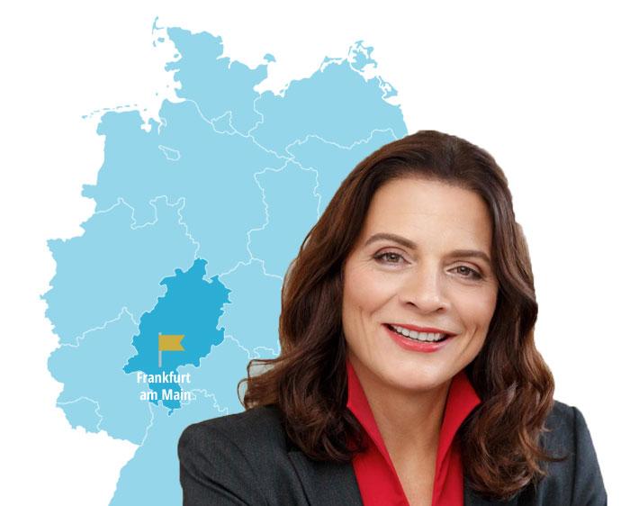 Dr. Katja Bär