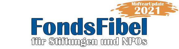 FondsFibel 2021 MidYearUpdate