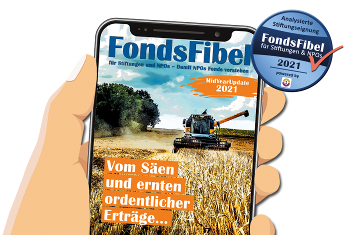 FondsFibel 2021 - MidYearUpdate