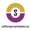 stiftungsmarktplatz.eu