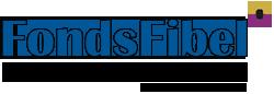 FondsFibel für Stiftungen & NPOs Logo